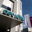 Expo Brasserie Étterem