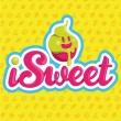 iSweet - Árkád