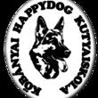 Kőbányai Happy Dog Kutyaiskola