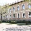 Kőbányai Kada Mihály Általános Iskola