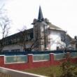 Kőbányai Kertvárosi Általános Iskola