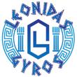Leonidas Gyros