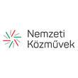 NKM Földgázszolgáltató (volt Főgáz) Zrt. - Kelet-pesti Ügyfélszolgálat - Árkád