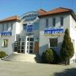 Pletta Nyílászáró Centrum