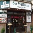Sir William Restaurant and Pub