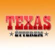Texas Étterem