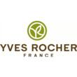 Yves Rocher - Árkád