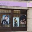 Amaryllis Szépsegszalon - Kispesti szépségszalon