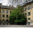 Csanádi Árpád Általános Iskola, Sportiskola, Középiskola és Pedagógiai Intézet