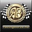 Z-H Racingbörze Márkafüggetlen személy és kisteherautó gyorsszerviz