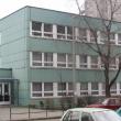Kőbányai Bem József Általános Iskola