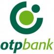 OTP Bank - Kőrösi sétány