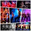Aquila Dance Academy Tánciskola - Pestszentlőrinc