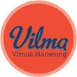Vilma - Virtual Marketing