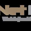 AdNet Media weboldal készítés, webfejlesztés, online marketing