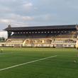 BKV ELŐRE SC, Stadion