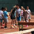 Árpádföldi Tenisz Club