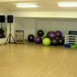 Maya Fitness és Mozgás Stúdió