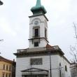 Kálvin téri templom