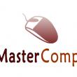 www.mastercomp.info