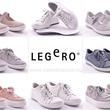 Legero női cipők a Valentina Cipőboltokban és Webáruházunkban