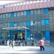 Losonci Téri Általános Iskola