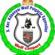 Kőbányai Wolf Polgárőrség