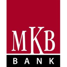 MKB Bank - Árkád 1: Személyesen Önnek!