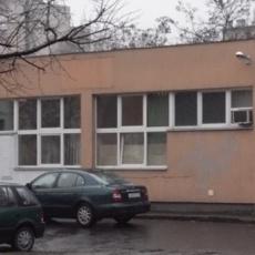 X. kerületi Kormányablak - Havas Ignác utca (Fotó: ittlakunk.hu)