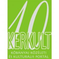 www.10kerkult.hu