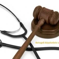 384. számú Ügyvédi Iroda