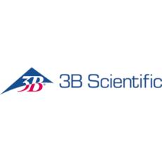 3B Scientific Europe Kft.