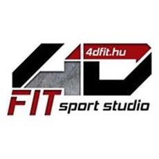 4D Fit Sport Studio