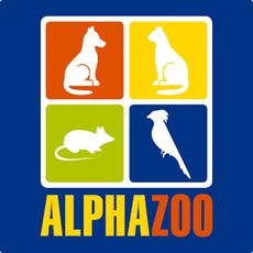 AlphaZoo - Family Center Kőbánya