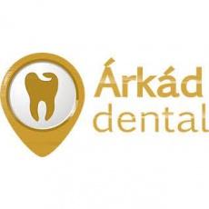 Árkád Dental Fogászati Rendelő