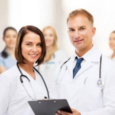 Árkád Egészségközpont