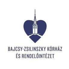 Bajcsy-Zsilinszky Kórház és Rendelőintézet