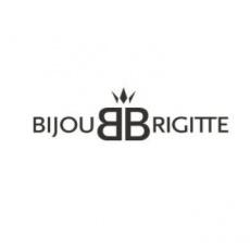 Bijou Brigitte - Árkád