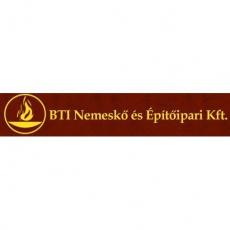 BTI Nemeskő és Építőipari Kft. – sírkőkészítés, kőfaragás