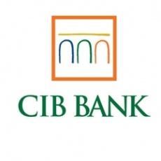 CIB ATM - Örs vezér tere