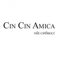Cin Cin Amica - Árkád