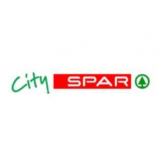 City Spar - Árkád 1