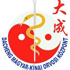 DaCheng Magyar-Kínai Orvosi Központ