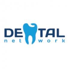 Dental Network-hálózat