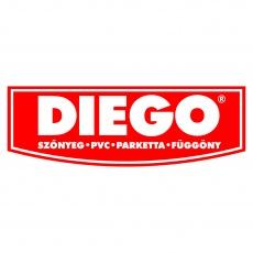 Diego - Kőbánya