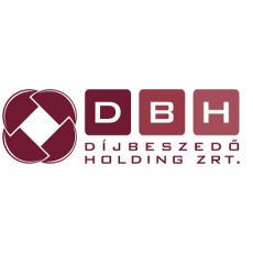 Díjbeszedő Holding Zrt. - Napfény utcai Ügyfélszolgálat