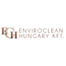 EnviroClean Hungary Fordítóiroda
