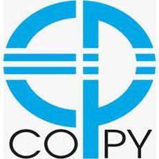 EP-Copy Irodatechnika