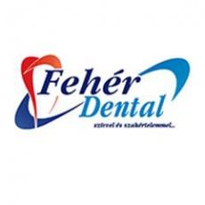Fehér Dental Fogászat