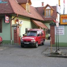 Felniklinika (Joób és Társa Kft.)